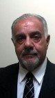 Wayne Cicale